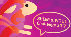 Leading Sheep_Sheep and Wool Challenge 2017_1200x627